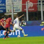 Kontroversi Gol Kylian Mbappe ke Gawang Spanyol, Kok Gak Offside?